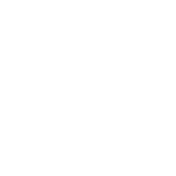 number-one-white-background